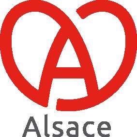 Acœur alsace_RG